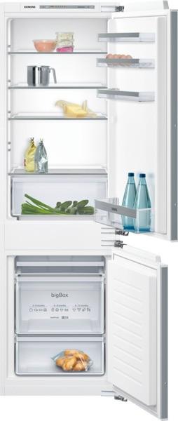 Siemens Einbau-Kühlschrank KI86VVF30 --Lager--
