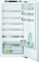 Siemens KI41RADF0 Einbau-Kühlschrank