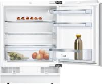 Bosch KUR15A65 Unterbaukühlschrank