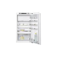 Siemens KI32LADD0 Einbau-Kühlschrank