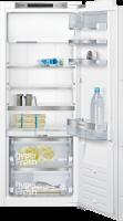 Siemens KI52FADF0 Einbaukühlschrank