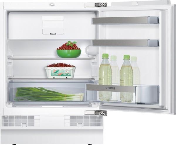 Siemens Unterbau-Kühlschrank KU15LA60