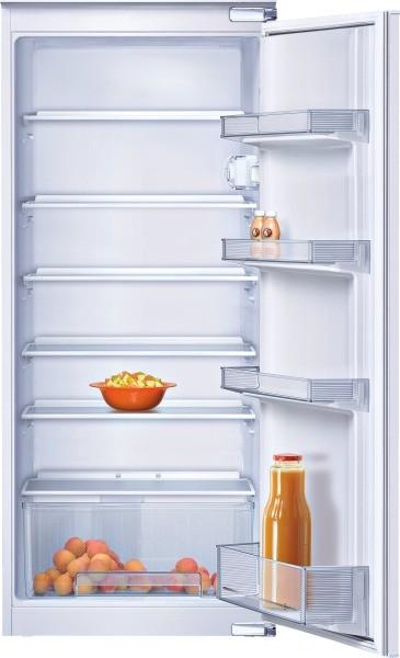 Neff Einbaukühlschrank K1544X7
