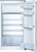 Bosch Einbaukühlschrank KIL20V60