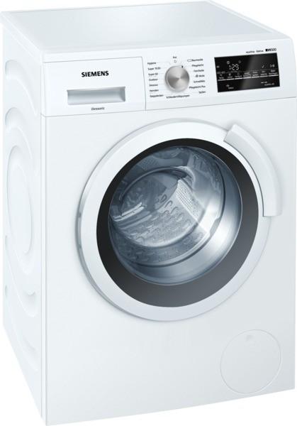 Siemens WS12T440 Waschmaschine