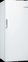 Bosch GSN54EWDV Stand-Gefrierschrank