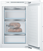 Bosch GIV21AFE0 Einbau-Gefrierschrank