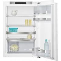 Siemens KI21RADF0 Einbaukühlschrank