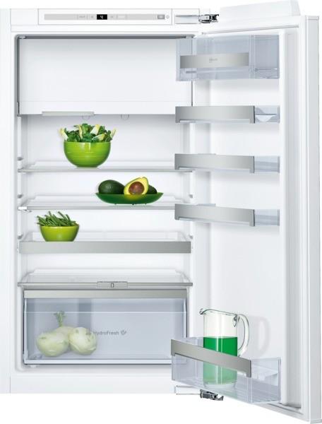 Neff Einbaukühlschrank KI2323D30