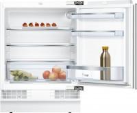 Bosch Unterbau-Kühlschrank KUR15AX60