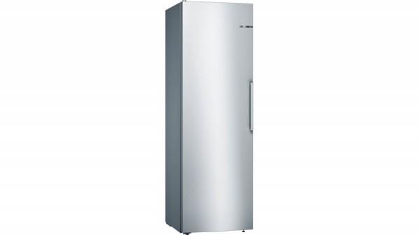 Bosch KSV36VL4P Standkühlschrank