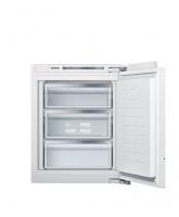 Siemens GI11VADE0 Einbaukühlschrank