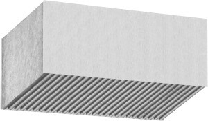 Neff Starterfilterset für Umluftbetrieb Z5170X1