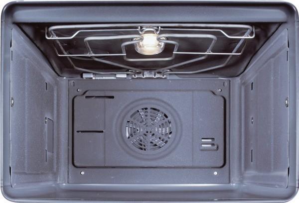 Bosch EcoClean-Set HEZ329023