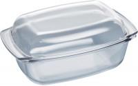 Bosch Glasbräter 5,1 Liter HEZ915001