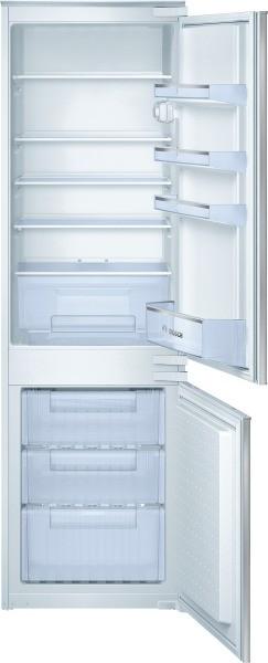 Bosch Einbaukühlschrank KIV34V21FF