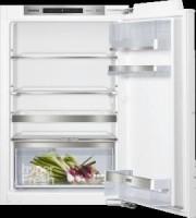 Siemens KI21RADD0 Einbaukühlschrank