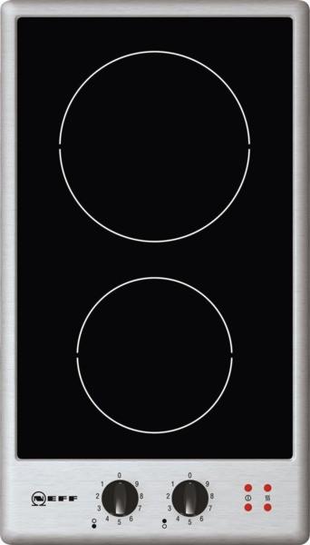 Neff Domino-Kochfeld N13K30N0