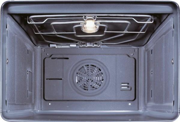 Bosch EcoClean-Set HEZ329020