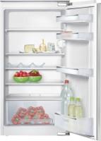 Siemens Einbaukühlschrank KI20RV62