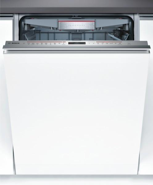 Bosch PerfectDry XXL-Geschirrspüler SBV68TX06E