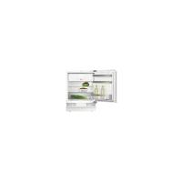 Siemens KU15LAFF0 Unterbau-Kühlschrank