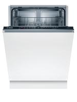 Bosch SBV2ITX22E Spüler vollintegriert 60 cm