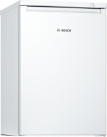 Bosch GTV15NWEA Tisch-Gefrierschrank