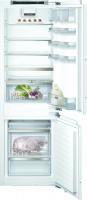 Siemens KI86SHDD0 Einbaukühlschrank