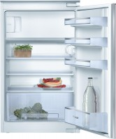 Bosch Einbaukühlschrank KIL18V20FF