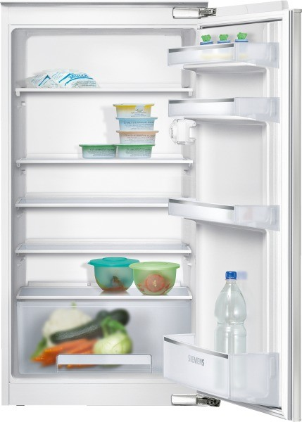 Siemens Einbau-Kühlschrank KI20RV60