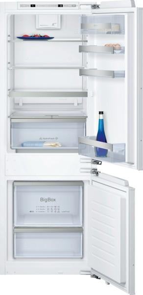 Neff Einbaukühlschrank KI6773D40