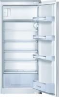 Bosch Einbaukühlschrank KIL24V60