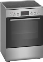 Bosch Standherd HKR39C250