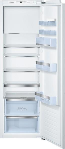 Bosch Einbaukühlschrank KIL82AF30