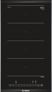 Bosch Domino Glaskeramik Kochfeld PXX375FB1E