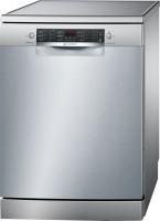 Bosch Stand-Geschirrspüler SMS46GI01E --Lager--