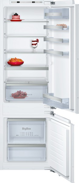Neff Einbaukühlschrank KI6873F30