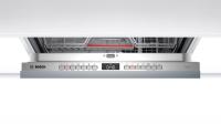 Bosch SMV4HTX31E Spüler vollintegriert 60 cm