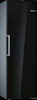 Bosch GSN36VBFP Stand-Gefrierschrank