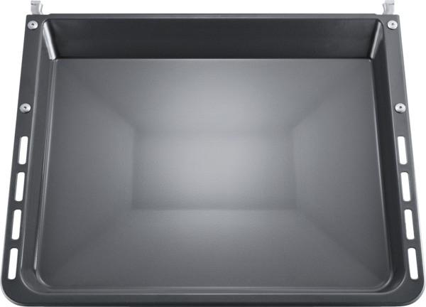 Siemens Universalpfanne HZ342002