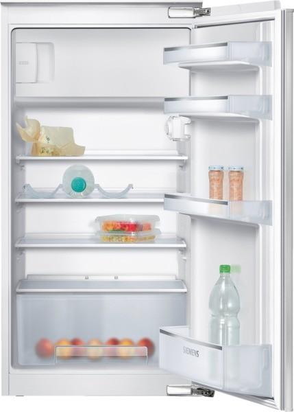 Siemens Einbaukühlschrank KI20LV52
