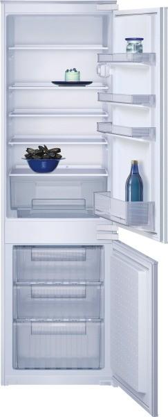 Neff Einbaukühlschrank K4400X7FF