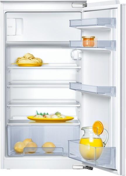 Neff Einbaukühlschrank K1535X8