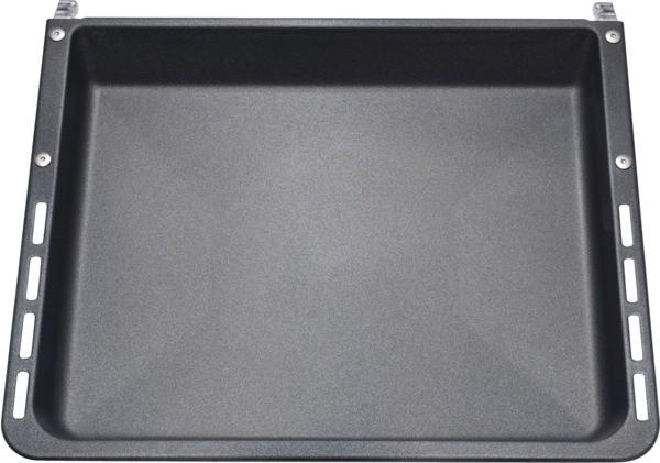 Siemens Universalpfanne Antihaft HZ342012