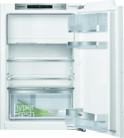 Siemens KI22LADE0 Einbaukühlschrank