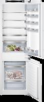 Siemens KI86SADE0 Einbaukühlschrank