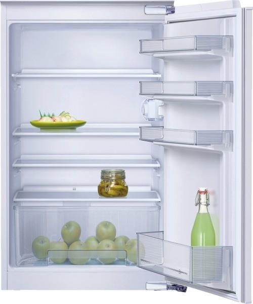 Neff Einbaukühlschrank KL 215 A