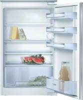 Bosch Einbaukühlschrank KIR18V20FF