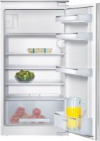 Siemens Einbaukühlschrank KI20LV20
